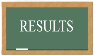 AIIMS Entrance exams stage 1 result released