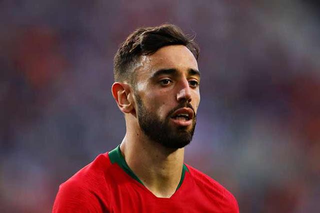 """MU săn """"bom tấn"""" Bồ Đào Nha: Chờ chốt ngày mai, Mourinho chực phá đám"""