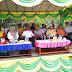 Plt Gubernur Kepri Saksikan Penutupan Turnamen Sepakbola Cup Pemuda KM 8 di Tanjungbatu Kundur