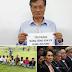 MYANMAR ĐỘC TÀI VÀ CÁI BÁNH VẼ DÂN CHỦ