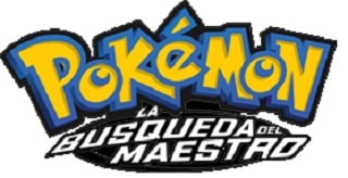 Capitulos Pokemon Temporada 5 Latino
