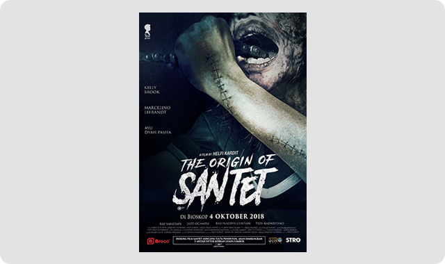 https://www.tujuweb.xyz/2019/06/download-film-origin-of-santet-full-movie.html