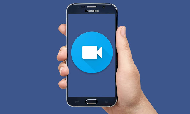 7 Aplikasi Perekam Layar Terbaik Untuk Android