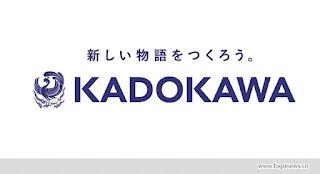 kadokawa que es