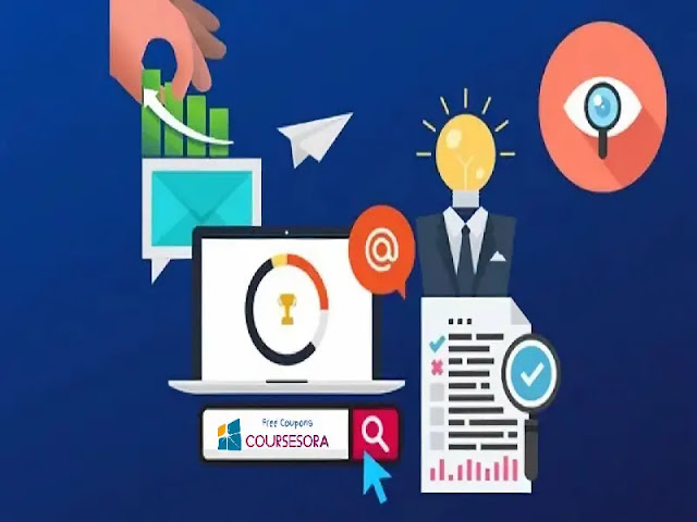search engine optimization,search engine optimization complete course,search engine optimization course,search engine optimization tutorial for beginners,search optimization engine by digiskills,search engine optimization (seo) specialization,search engine optimization (seo) specialization quiz,search engine optimization (seo) specialization answer,search engine optimization full course,search engine optimization tutorial for beginners in hindi