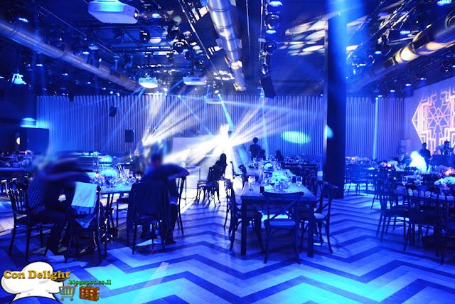 קדם לופט אירועים Kedem loft events hall