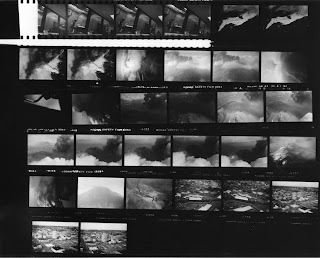 http://www.columbian.com/news/2013/dec/26/mount-st-helens-eruption-blackburn-lost-roll-film/