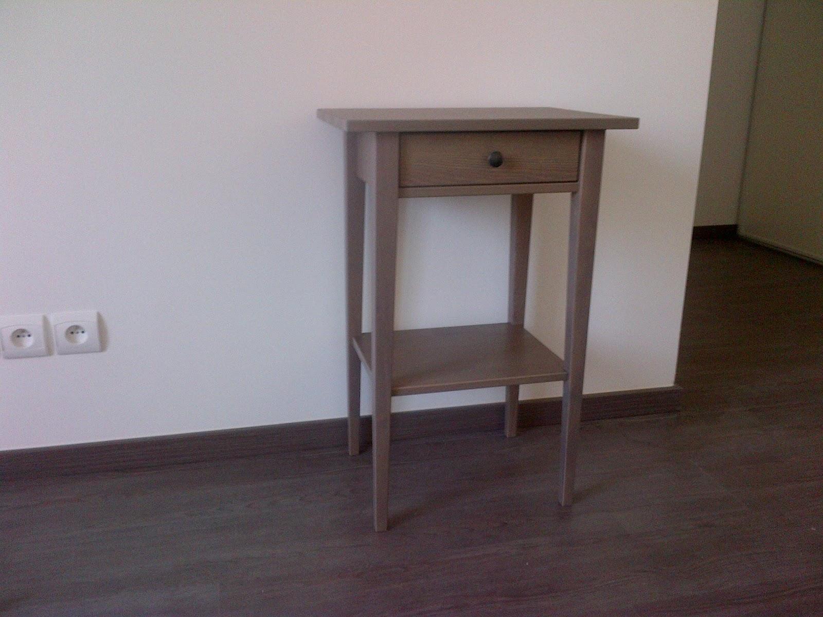 annonces montage de meuble montpellier agglom ration france montage de meuble by louis leblond. Black Bedroom Furniture Sets. Home Design Ideas