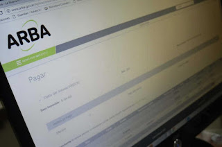 Los contribuyentes podrán regularizar sus deudas con ARBA
