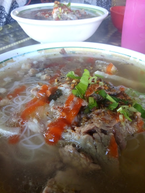 sup kemboja