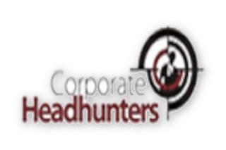 Corporate Headhunters Jobs in Kaduna