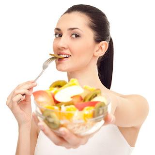 Cara Makananmu Lebih Bergizi