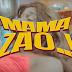 VIDEO | Padi Wubonn – MAMA ZAO ( Baba Lao Remix)  | Download New song