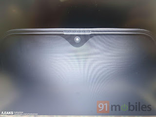 https://www.androidboss.com.ng/2019/01/samsung-galaxy-m20-unibody-revealed-two-rear-camera-infinity-v-display.html