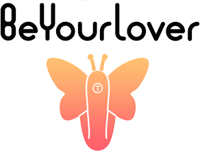 Beyourlover.com Coupon Code 2021   Be Your Lover Promo Code   Be Your Lover Discount Code