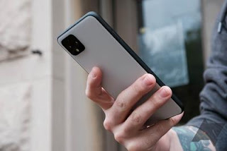 Android 12 akan memiliki fitur yang ditunggu semua orang di Android 11