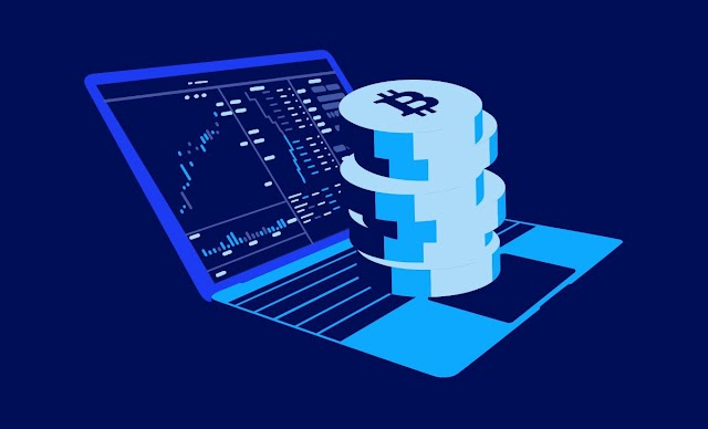 Cryptocurrency exchanges - Introduction