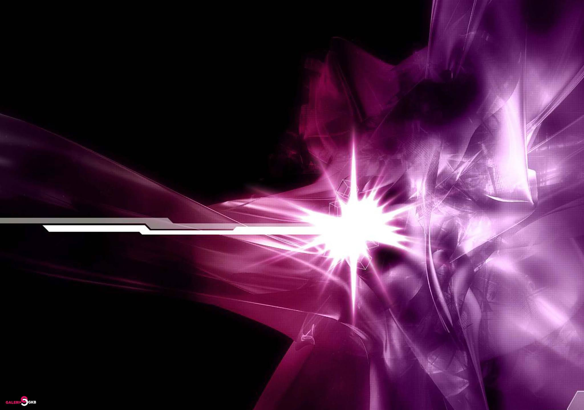 13 Amazing Light Abstract Ultra HD Wallpaper For PC Desktop