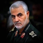 #WorldWar3 - अमेरिका-ईरान में आर-पार की जंग । ट्विटर में ट्रेंड हो रहा है #WWIII