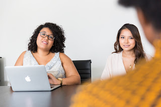 Women Entrepreneurs Navigate COVID-19 and Prepare for the Future