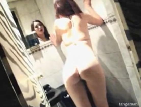 porno punto g masculino famosos desnudos pajilleros