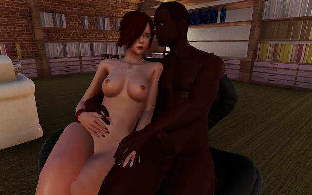 3DXChat online sex
