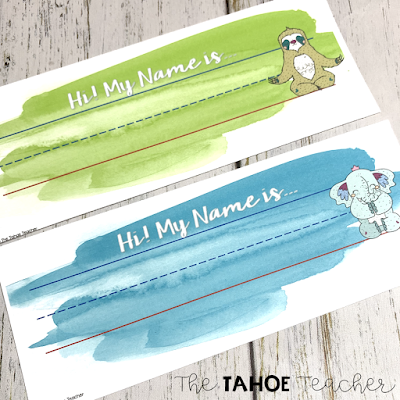 watercolor-name-tags