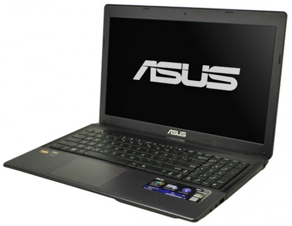Asus K43SJ BlueTooth Windows 7 64-BIT