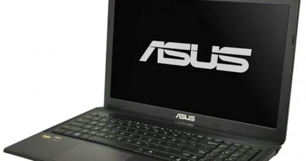 ASUS K43SA ASMEDIA USB 3.0 DRIVER FOR WINDOWS 8