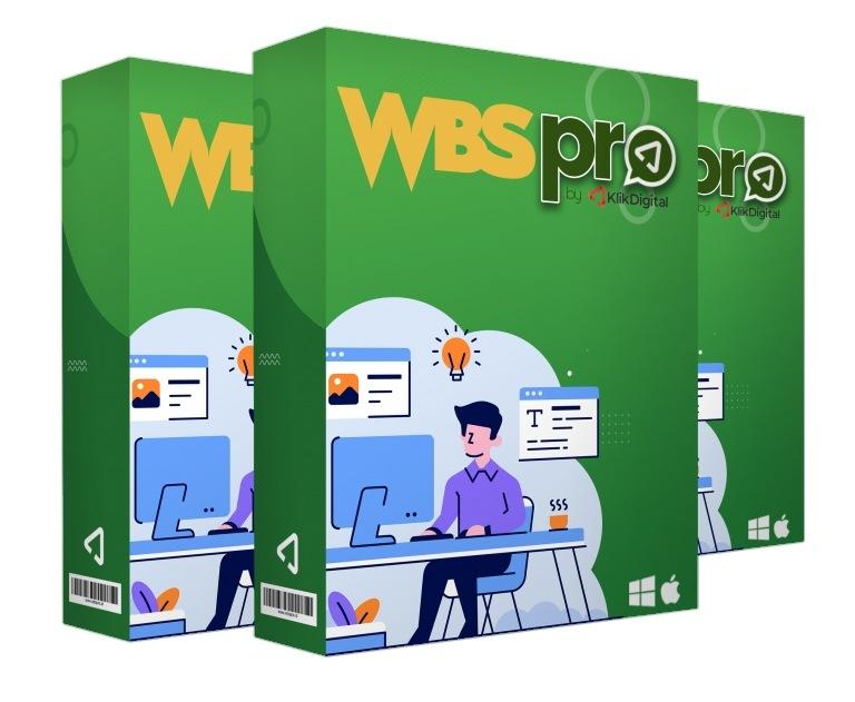 WBSPro