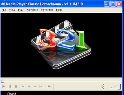 تحميل برنامج Media Player Classic لتشغيل الفيديوهات 2018 للكمبيوتر