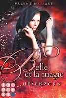 http://the-bookwonderland.blogspot.de/2017/02/rezension-valentina-fast-belle-et-la-magie-hexenzorn.html