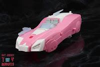 Transformers Kingdom Arcee 48