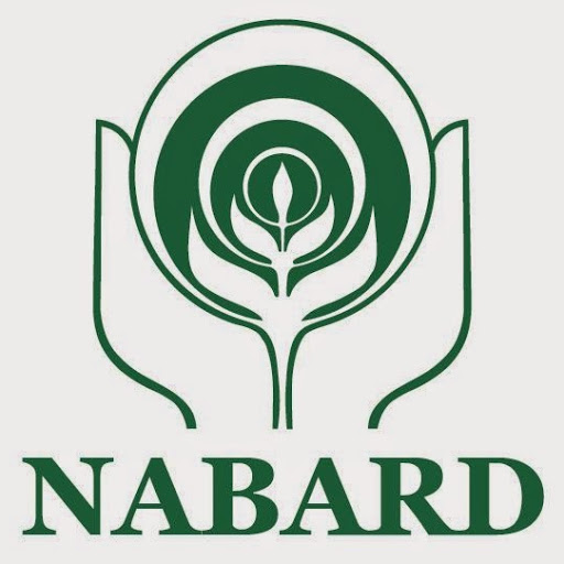 NABARD Office Attendant Recruitment 2020