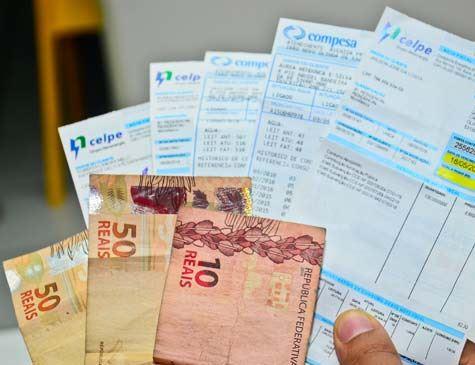 Boleto vencido acima de R$ 100 poderá ser pago em qualquer banco