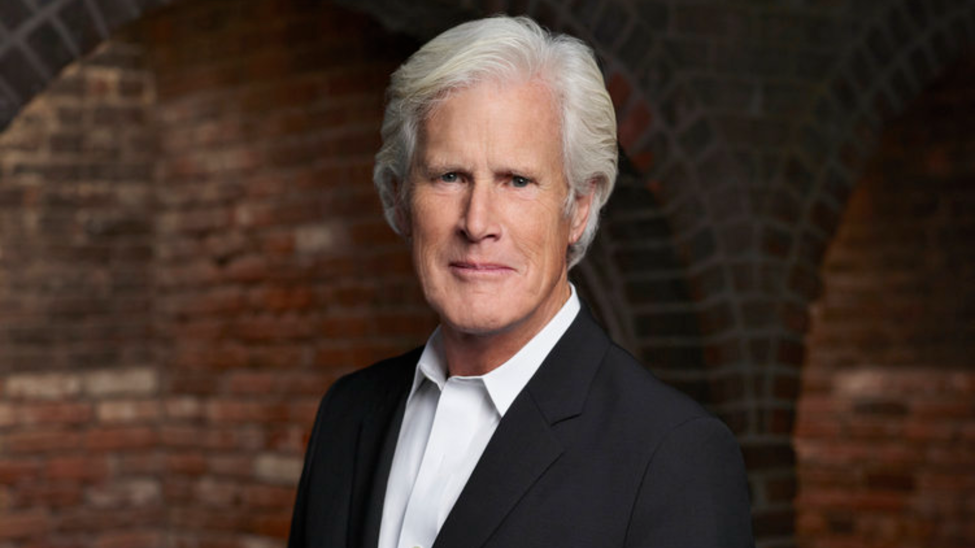 Dateline Keith Morrison NBC