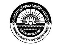 Assistant,Professor,Associate Professor,Professor for C.S.J.M University, Kanpur