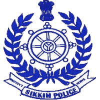 Sikkim Police jobs,latest govt jobs,govt jobs,sikkim govt jobs,police jobs,latest jobs,jobs