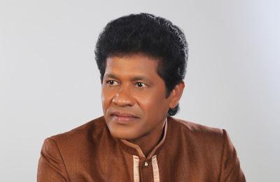 Nandikadal Diyawara Mathupita Song Lyrics - නන්දිකඩාල් දියවර මතුපිට ගීතයේ පද පෙළ