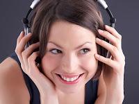 7 Lagu Barat Terbaru - Info Musik