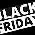 Black Friday or Bad Friday