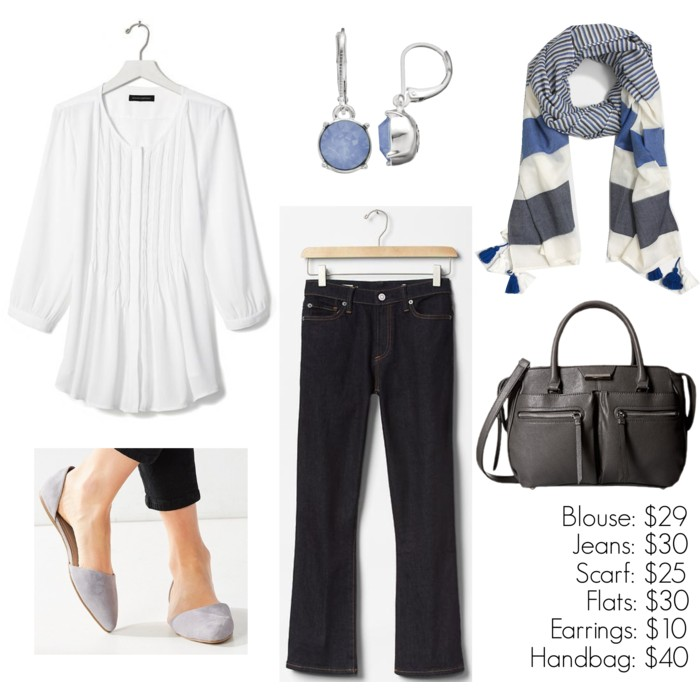 fall outfit ideas, what to wear for fall, neutral outfit,