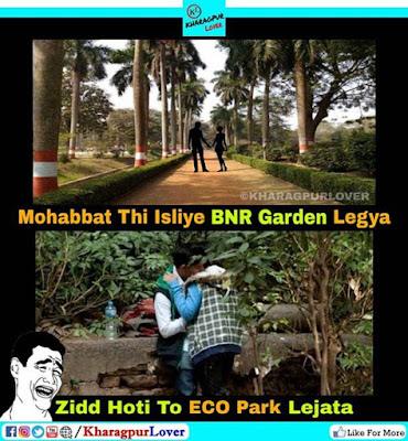BNR-Garden-Kahargpur-Meme