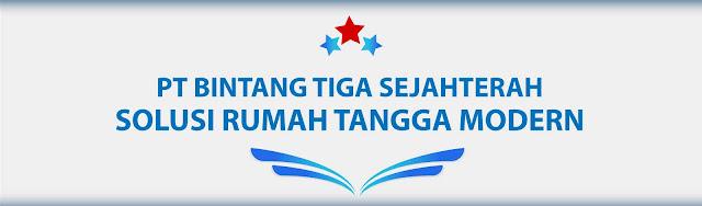 Lowongan Kerja Sebagai Admin Gudang Di CV. TIGA BINTANG SEJAHTERA