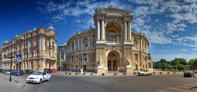 Что такое центр реабилитации алкоголиков Одесса? Кому и зачем нужен реабилитационный центр для алкоголиков в Одессе?