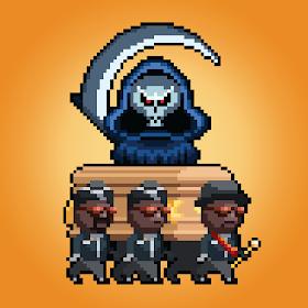 Download MOD APK Reaper - Soul Stealer: Idle RPG Latest Version