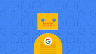 google transformer