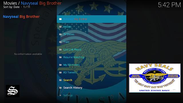 navyseal-big-brother-addon-kodi-19