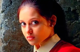 Chirodini Tumi Je Amar Full Movie Download & Watch Online - Filmywap, Filmyzilla, 720P, Utorrent