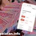 DOMPET Kilat - Aplikasi Pinjaman Online Resmi Terdaftar di OJK